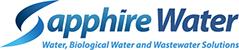 Sapphire Water