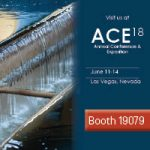 ACE18 Annual Conference & Exposition