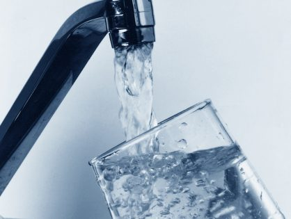 Canada's Indigenous Water Challenge - Eliminating First Nation Boil-Water Advisories
